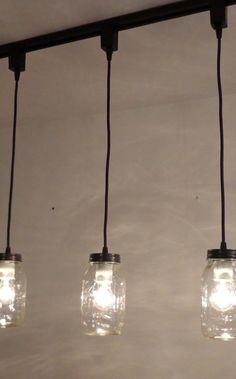 mason jar track lighting. Sackcloth Plain Over Braided 3 Core 6mm Electrical Flex | Lighting/electrical Components Pinterest Components, Fabrics And Lights Mason Jar Track Lighting N