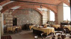 Residence San Zeno - #Apartments - $226 - #Hotels #Italy #Verona #SanZeno http://www.justigo.co.za/hotels/italy/verona/san-zeno/residence-san-zeno_179565.html
