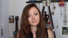 Playlist #5 - La playlist à envoyer à ton pote déprimé par Sophie Riche