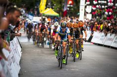 What Nonprofits Can Learn From the Tour de France