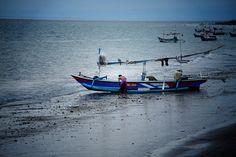 Fisher Bali Sanur Fisher, Bali, Island, Explore, Islands, Exploring