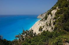 Top-Things-To-Do-in-Lefkada-Greece-header