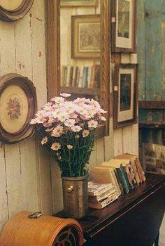 """الورد جميل ♥♥"""""""