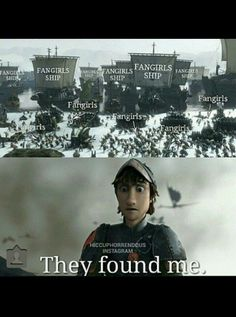 Get on Toothless and GO! Hicks Und Astrid, Dragon Memes, Funny Memes, Jokes, Dragon Trainer, Disney Memes, How To Train Your Dragon, Disney And Dreamworks, Jack Frost
