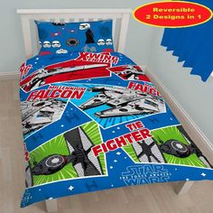 Funda Nordica Lego Star Wars.13 Best Dormitorios Ninos Images In 2015 Kid Bedrooms Duvet