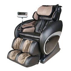 Osaki OS 4000 Review   Brilliant Zero Gravity Full Body Massage Chair