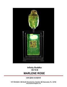 14 Marlene Rose
