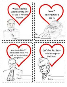 valentine day before list