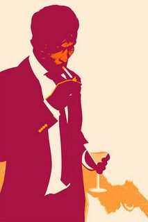 Matthew James Taylor - contemporary artist