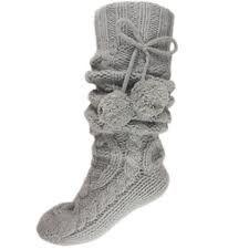 Lace Boot Socks, Boot Cuffs, Crochet Boots, Knit Crochet, Woolen Socks, Knitting Socks, Knitting Ideas, Leg Warmers, Villa