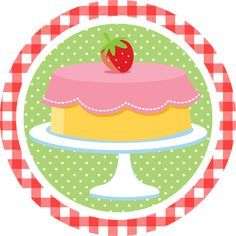 Bolo Picnic, Farm Themed Party, Farm Party, Candy Bar Labels, Picnic Birthday, Barbie, Cupcake Party, My Scrapbook, Shopkins