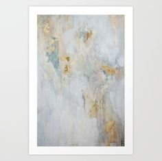 Most popular selling painting from this collection. Focus is an art print that comes in many sizes. Shop now!