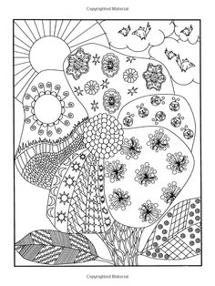 Amazon.com: Out of This World!: Designs to Color (Dover Design Coloring Books) (9780486476438): Robin J. Baker, Kelly A. McElwain: Books
