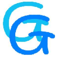GestGuest - Organisez un événement en 2 clics - https://www.android-logiciels.fr/gestguest-organisez-un-evenement-en-2-clics/