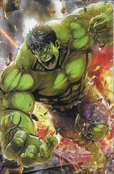 Immortal Hulk Marvel Battle Lines Variant Cover by Maxx Lim * Hulk Marvel, Marvel Dc Comics, Hulk Comic, Hulk Avengers, Marvel Art, Marvel Heroes, Marvel Characters, Hulk Hulk, Deadpool Wolverine