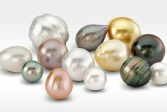 Bienvenido Junio!  Lo celebramos según el birthstone con las perlas y su significado es la salud. Sabes el significado de las perlas y sus colores? (link in bio)  En nuestro #fashionblog hemos preparado un artículo especial sobre estas preciosas gemas que el mar nos ofrece.  Fotografía : google.com  be DIFFERENT choose an #kk #fashion #moda #birthstone #june #health #pearls #gemstone #bijoux #bisuteria #jewel #jewelry #publicidad #ads #designer #design #emprendedor #Ecuador #photography…