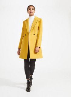 b0e6b92d60e84 73 Best ♛ Smart Casual ♛ To Buy   Miss Selfridge ☀ Spring ...