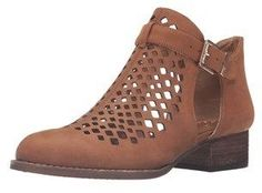 Vince Camuto Women's Cadey Ankle Bootie.