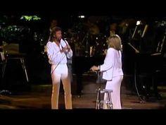 Barbra Streisand  Barry Gibb Guilty http://youtu.be/cFbLUL2Kwvg