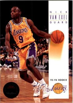 2969 Best Basketball images in 2019 | Basketball, Nba, Nba