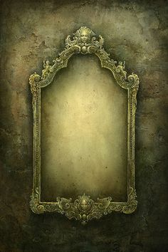 The Mirror | Flickr - Photo Sharing!