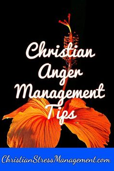 Dating advice for christian management