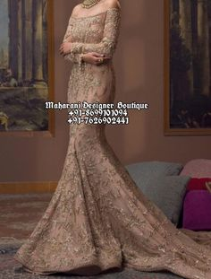 Buy Gowns For Reception USA 📲 Call Us : +91-8699101094 & +91-7626902441 ( Whatsapp Available ) Buy Gowns For Reception USA | Maharani Designer Boutique, gowns for reception, gowns for reception indian, gowns for wedding reception indian, gowns for wedding reception, what to wear for a reception, evening gowns for wedding reception Buy Gowns Online, Dresses Online Usa, Wedding Gowns Online, Bridal Dresses Online, Dresses Online Australia, Bridal Gowns, Bridal Lehenga Images, Designer Bridal Lehenga, Indian Bridal Lehenga