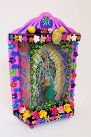 mexican folk art - Pesquisa Google