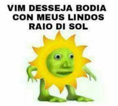 Bad Memes, Dankest Memes, Meme Faces, Funny Faces, Pingu Memes, Thing 1, Reaction Pictures, Cringe, Funny Photos