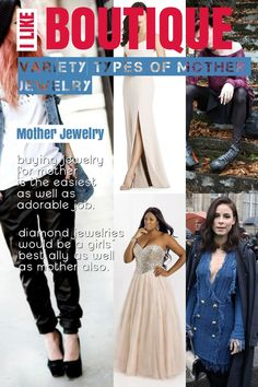 Jewelry Shopping: The basic principles, The Tricks, And The Tricks -- You can find more details by visiting the image link. Mommy Jewelry, Mother Jewelry, Inside Design, Prom Dresses, Formal Dresses, Bracelet Set, Diamond Jewelry, Special Occasion, Image Link