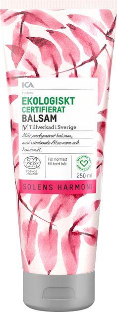 ica basic balsam