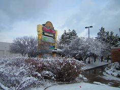 Provo's Plumtree Plaza makes way for The Mix at River's Edge