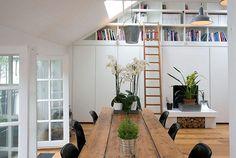 converted garage Newcreationshi@hotmail.com