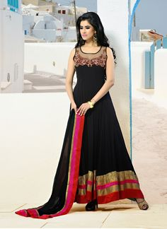 Product Code: 3735      PRICE:- 8152 /- INR