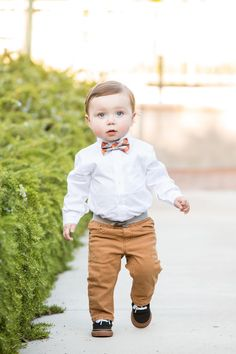Enter to win $100 worth of adorable Baby Boy Clothes from @littlestprince! #giveaway #win #PNgiveaway
