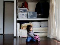 38 best japans minimalisme sochicken images minimalism rh pinterest com