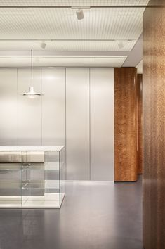 Interior Architecture, Interior Design, Retail Interior, Aarhus, Danish Design, Office Interiors, Amazing Things, Furniture Collection, Ground Floor