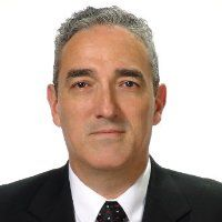 Manuel Farías, ITESM Campus Monterrey, Professor: Transportation, Procurement; International Logistics, Global Supply Chain Management.