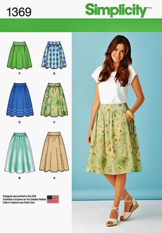 Popular items for gathered skirt on Etsy