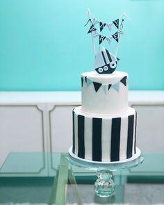 Fabulous Birthday Custom Cakes By Sweet Affairs Charlotte N C Personalised Birthday Cards Veneteletsinfo