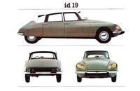 My dream car... for picnics and weekend trips