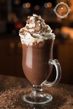 Resultado de imagen para chocolate quente starbuck gifs