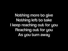 """As You Turn Away by Lady Antebellum  From Lady Antebellum's third album """"Own the Night""""    No copyright intended, made simply for enjoyment.  I do not own this song or these lyrics    Enjoy!"""