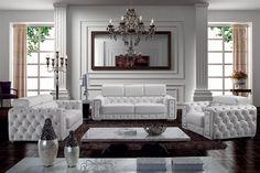 modern-living-room-furniture-sets