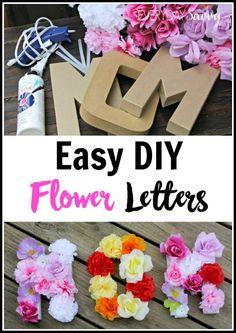 418 Best DIY Gifts For Moms Images On Pinterest