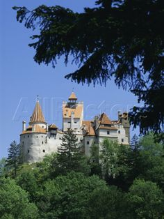 Top 10 Most Chilling Haunted Castles   #Information #Informative #Photography