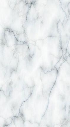 Imagen de marble, wallpaper, and background