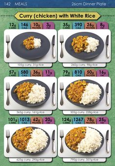 Eat healthy lose weight recipes