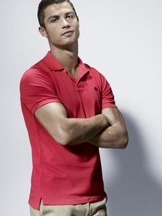 cristiano ronaldo Nike T Shirts wallpaper Cristiano Ronaldo 7, Cr7 Ronaldo, Good Soccer Players, Football Players, Real Madrid, Portugal National Team, Fc Chelsea, European Soccer, Most Popular Sports