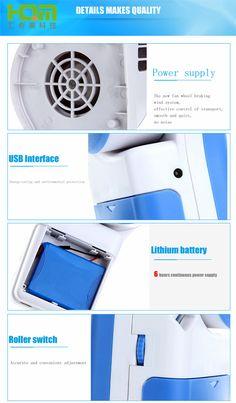 2015 Snowman super usb mini heat powered wood stove fan